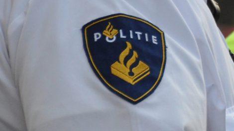politie-logo-wen.jpg
