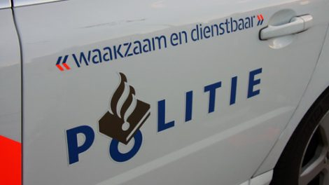 07-10-logo-politie.jpg