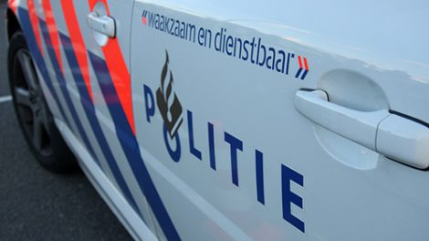 politie-logo-1-jeff.jpg