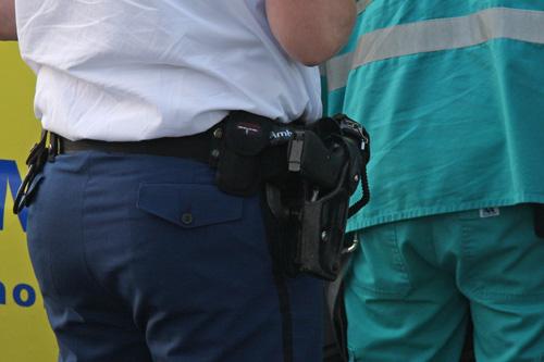 politiewapen.jpg