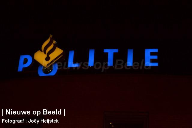 stockfoto-Politie-logo--JoeyHeijstek1.jpg