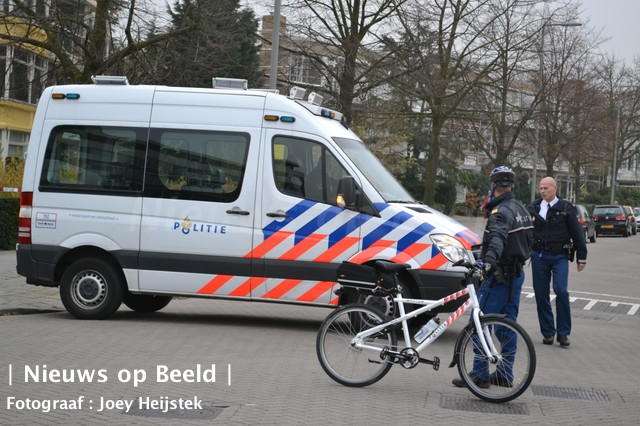 04-01-13-stock-joey-politie-2.jpg