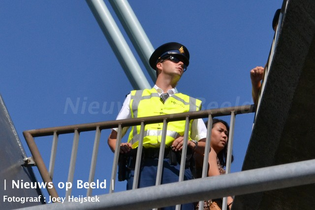 04-01-13-stock-joey-politie-4.jpg