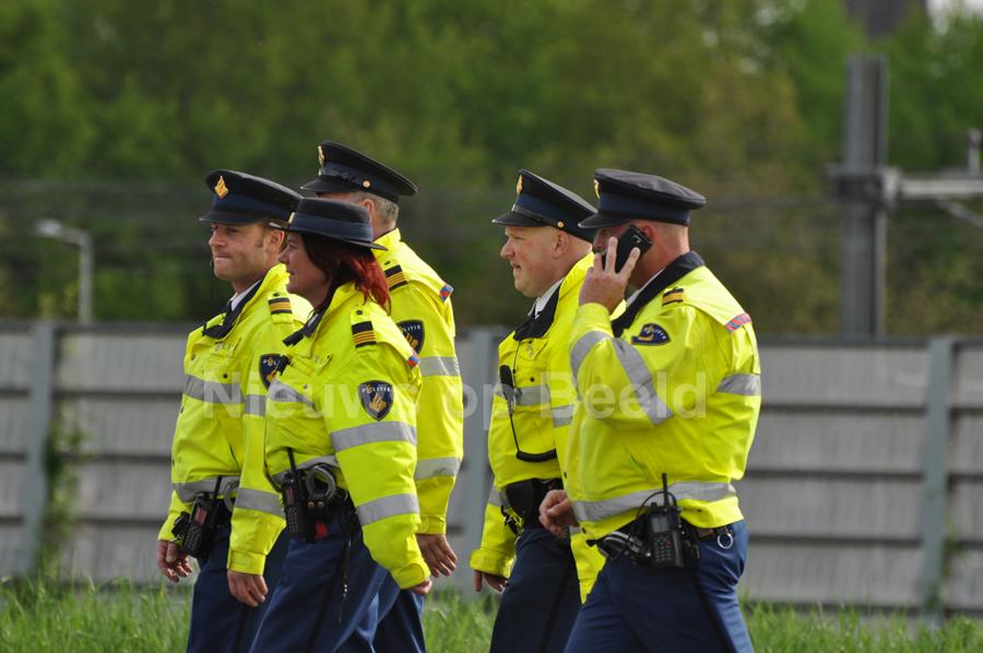 09-05-13-politie-evenement-wendy.jpg