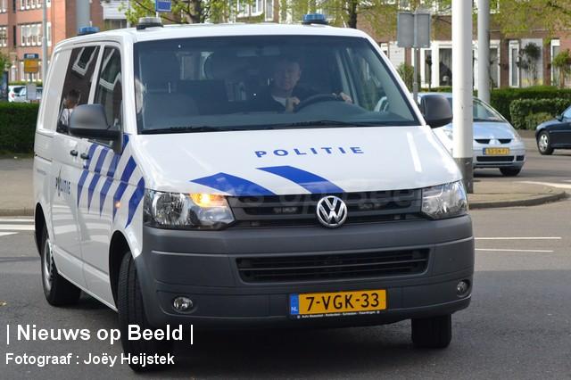 stock-foto-joey-politie-07.jpg
