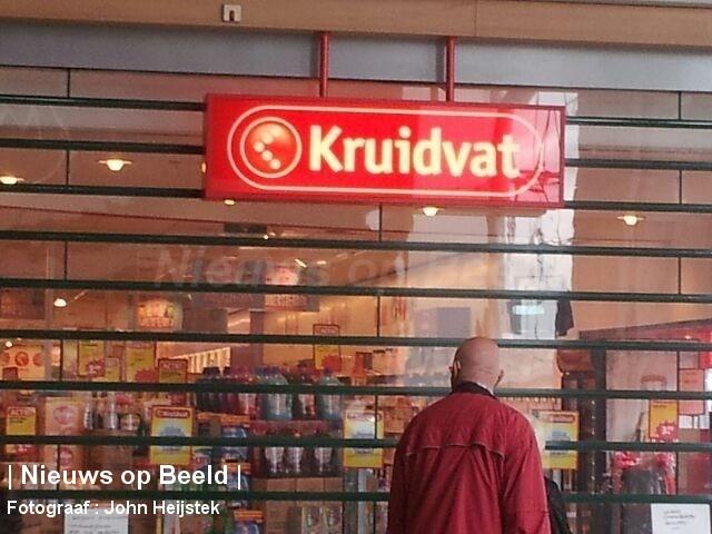 27-06-13-Rotterdam-Overval-kruidvat1.jpg