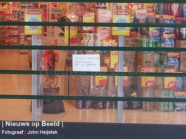 27-06-13-Rotterdam-Overval-kruidvat2.jpg