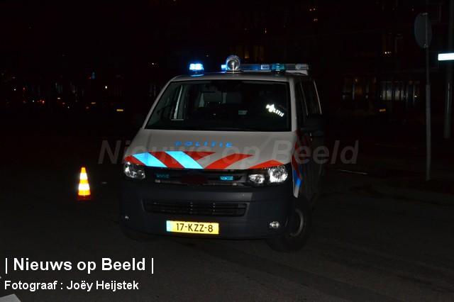 Stockfoto-Joey-Politie-Buffer2.jpg