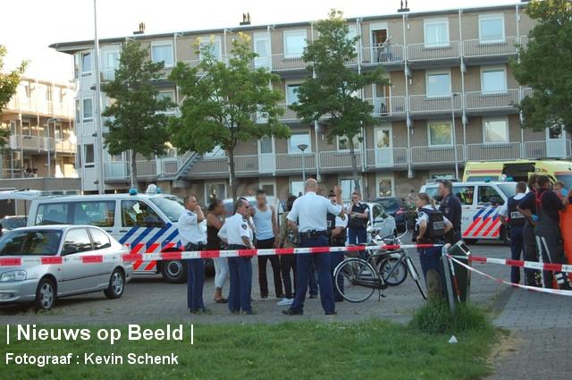 03-08-13-Spijkenisse-Schietpartij-Kevin02.jpg