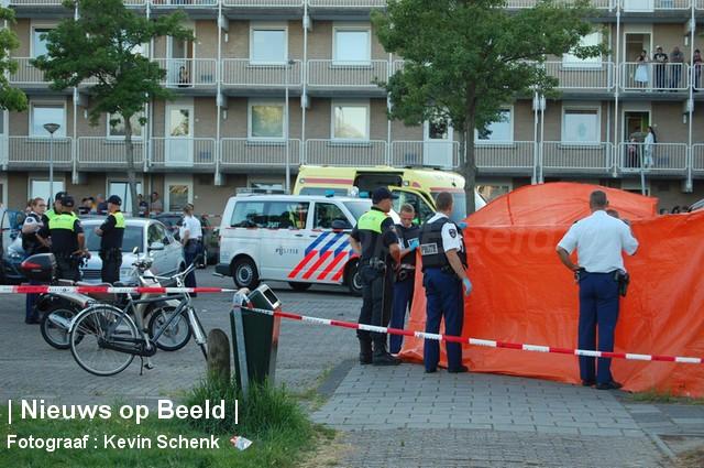 03-08-13-Spijkenisse-Schietpartij-Kevin04.jpg
