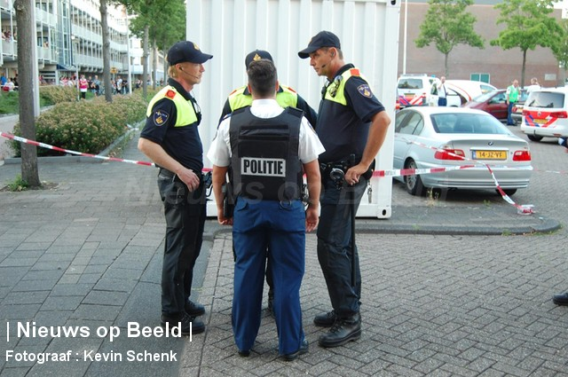 03-08-13-Spijkenisse-Schietpartij-Kevin07.jpg