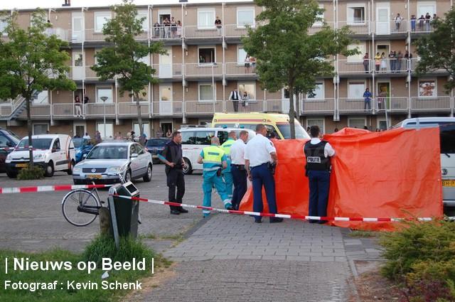 03-08-13-Spijkenisse-Schietpartij-Kevin09.jpg