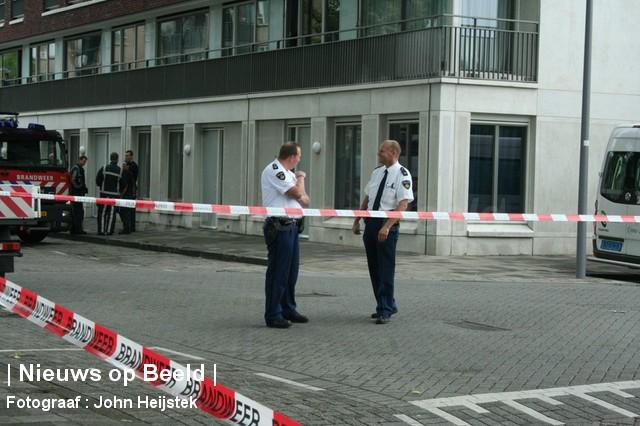 15-08-13-Marnixstraat-Rotterdam-Gaslekkage1.jpg