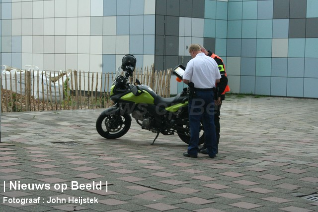 15-08-13-Marnixstraat-Rotterdam-Gaslekkage2.jpg