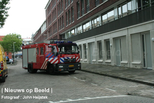 15-08-13-Marnixstraat-Rotterdam-Gaslekkage3.jpg