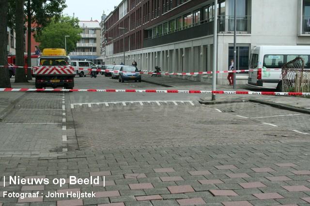15-08-13-Marnixstraat-Rotterdam-Gaslekkage5.jpg