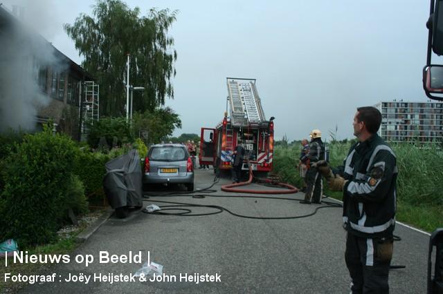 16-08-13-Rottekade-Bergschenhoek-ZGB02.jpg