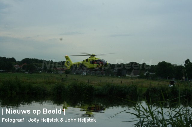 16-08-13-Rottekade-Bergschenhoek-ZGB06.jpg