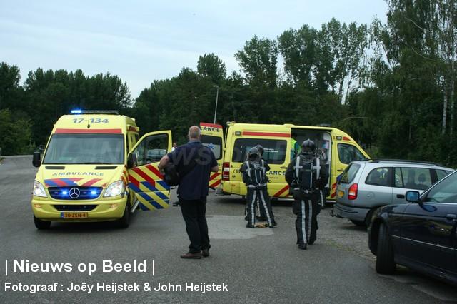 16-08-13-Rottekade-Bergschenhoek-ZGB07.jpg