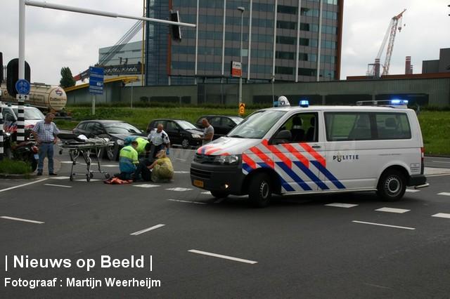 17-08-13-Vlaardingerdijk-Schiedam-Aanrijding1.jpg
