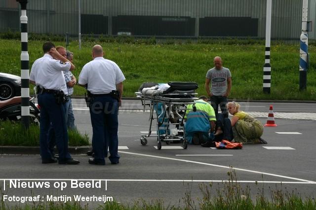 17-08-13-Vlaardingerdijk-Schiedam-Aanrijding2.jpg