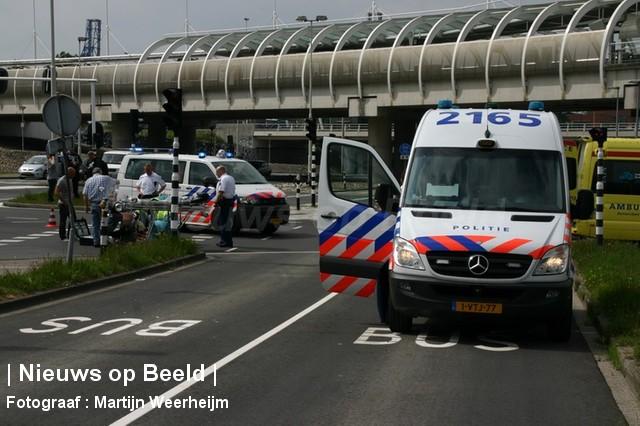 17-08-13-Vlaardingerdijk-Schiedam-Aanrijding3.jpg