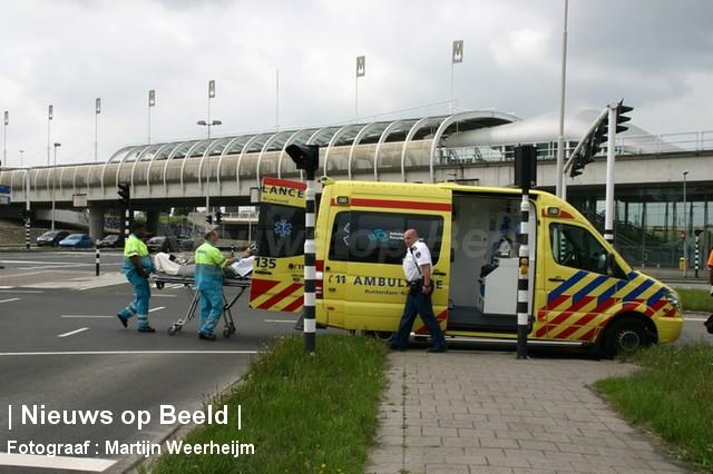 17-08-13-Vlaardingerdijk-Schiedam-Aanrijding4.jpg