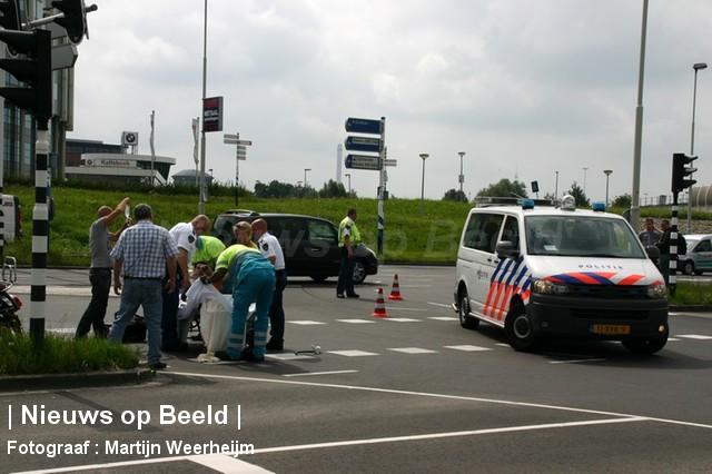 17-08-13-Vlaardingerdijk-Schiedam-Aanrijding5.jpg