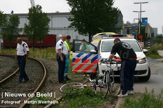 17-08-13-Vulcaanweg-Vlaardingen-Aanrijding3.jpg