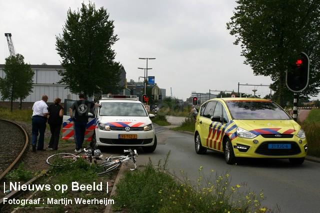 17-08-13-Vulcaanweg-Vlaardingen-Aanrijding4.jpg