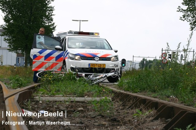 17-08-13-Vulcaanweg-Vlaardingen-Aanrijding5.jpg