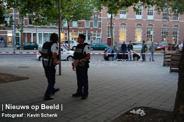 18-08-13-Oranjeboomstraat-Rotterdam-Schietpartij1.jpg