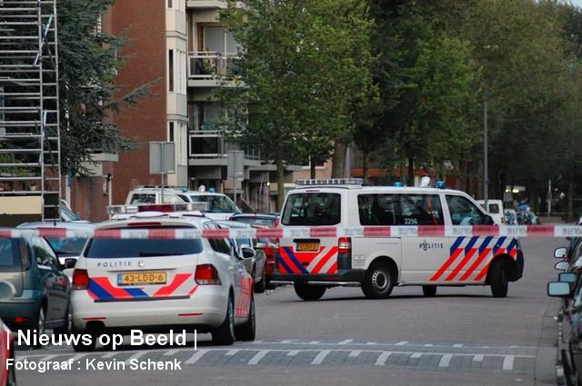 18-08-13-Oranjeboomstraat-Rotterdam-Schietpartij3.jpg