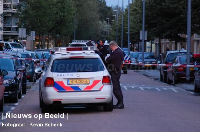 18-08-13-Oranjeboomstraat-Rotterdam-Schietpartij4.jpg