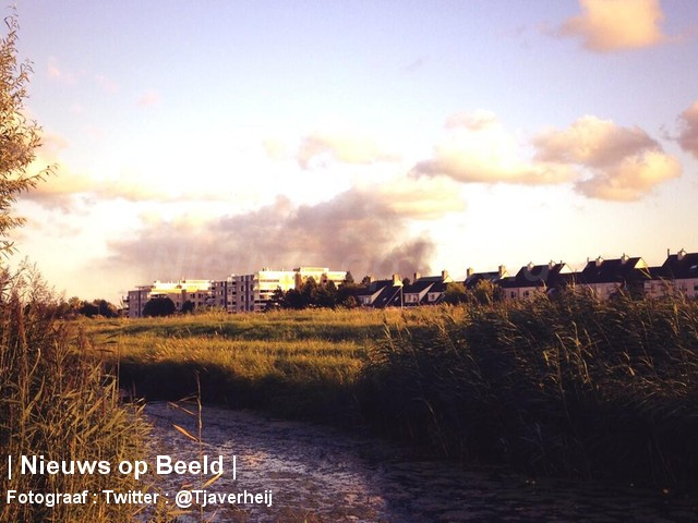 19-08-13-Achthovenerweg-Leiderdorp-ZGB1.jpg