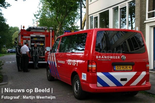 19-08-13-Boerhaavestraat-Vlaardingen-Gaslek1.jpg