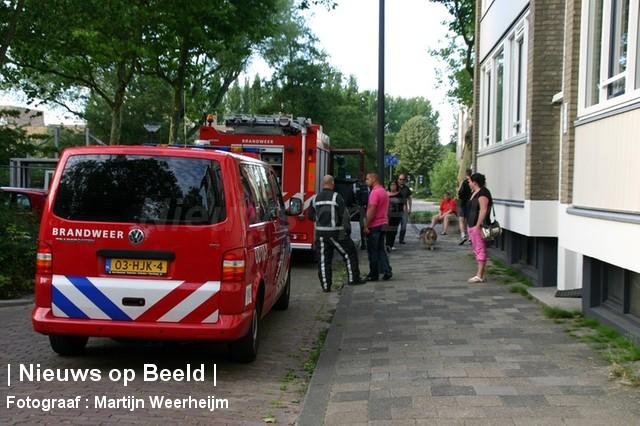 19-08-13-Boerhaavestraat-Vlaardingen-Gaslek2.jpg