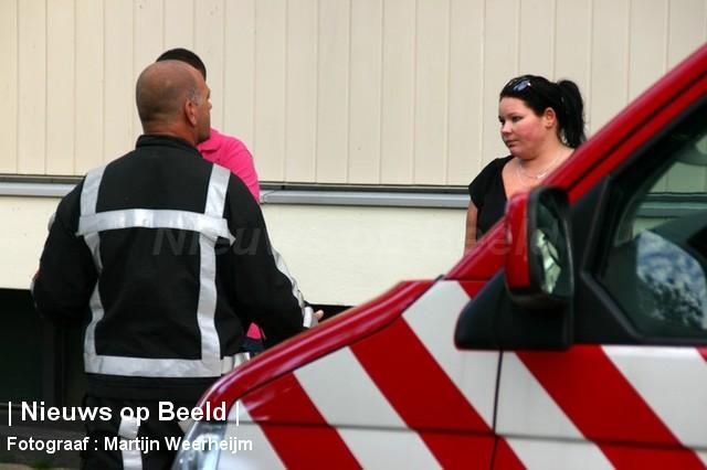 19-08-13-Boerhaavestraat-Vlaardingen-Gaslek3.jpg