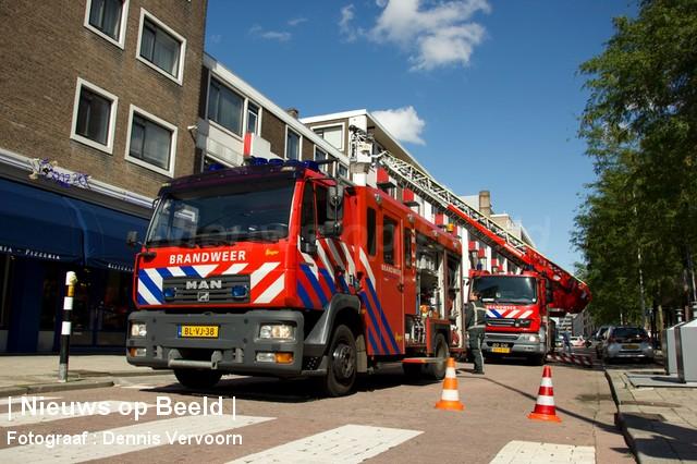 19-08-13-Hoogstraat-Rotterdam-Brand2.jpg