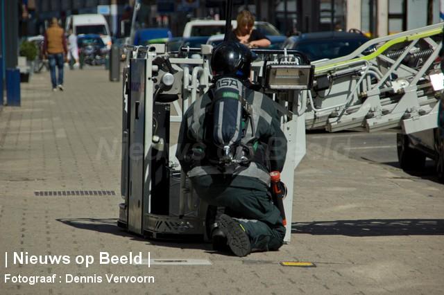 19-08-13-Hoogstraat-Rotterdam-Brand3.jpg
