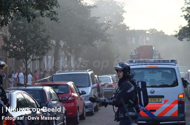 19-08-13-Ruijsdaellaan-Schiedam-Middelbrand1.jpg
