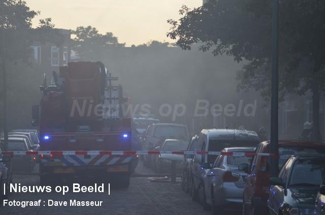 19-08-13-Ruijsdaellaan-Schiedam-Middelbrand2.jpg