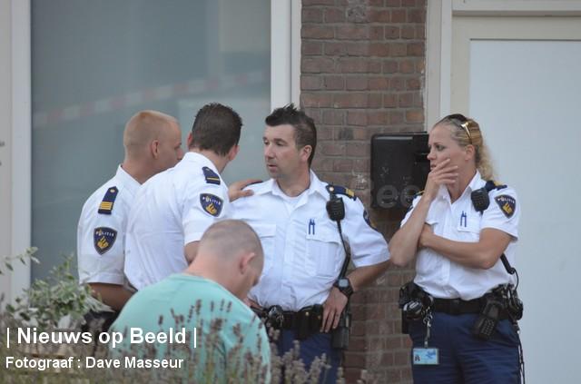 19-08-13-Ruijsdaellaan-Schiedam-Middelbrand4.jpg