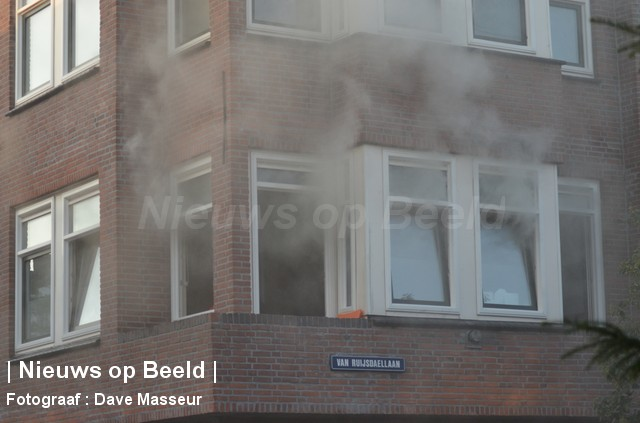 19-08-13-Ruijsdaellaan-Schiedam-Middelbrand5.jpg