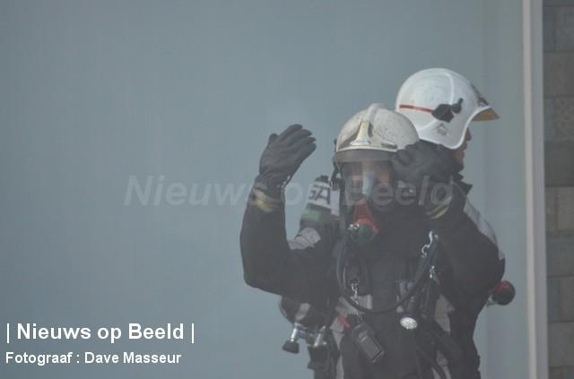 19-08-13-Ruijsdaellaan-Schiedam-Middelbrand6.jpg