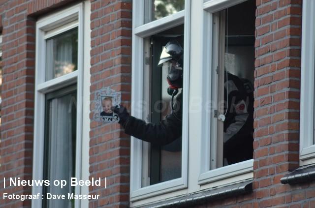 19-08-13-Ruijsdaellaan-Schiedam-Middelbrand7.jpg