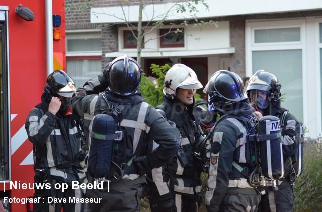 19-08-13-Ruijsdaellaan-Schiedam-Middelbrand8.jpg