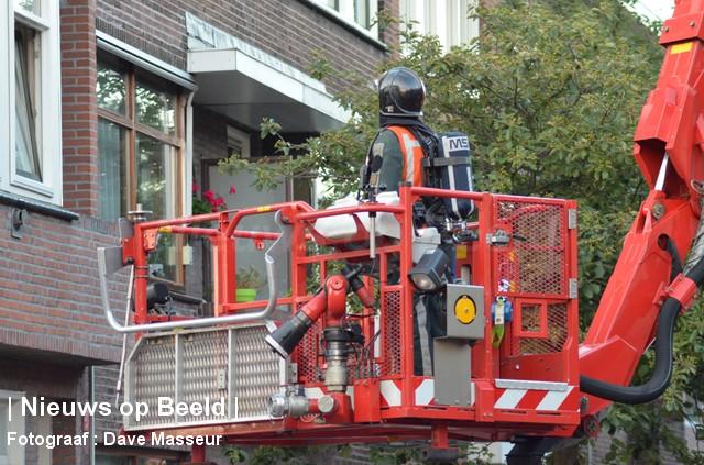 19-08-13-Ruijsdaellaan-Schiedam-Middelbrand9.jpg