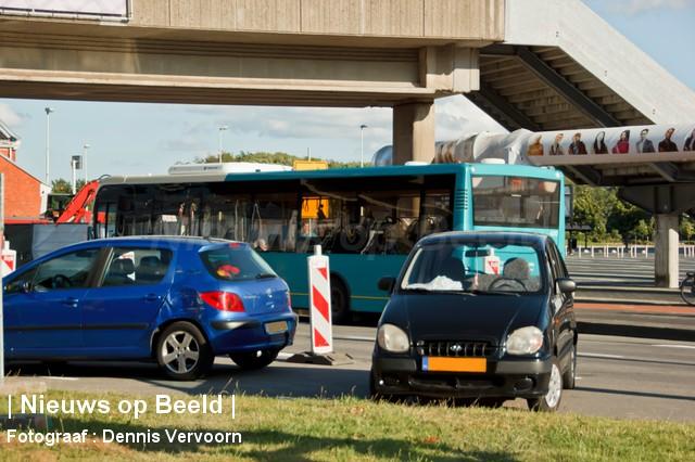 19-08-13-Zuiderparkweg-Rotterdam-Aanrijding2.jpg