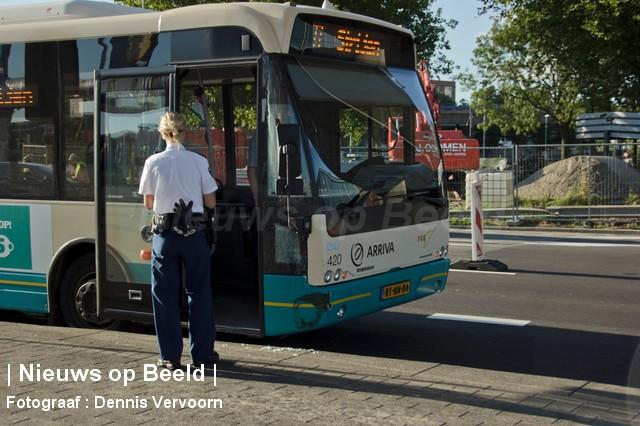 19-08-13-Zuiderparkweg-Rotterdam-Aanrijding3.jpg